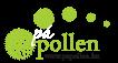Pá pollen